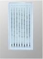 Термометры лабораторные ТЛ-6М