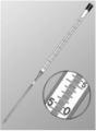 Термометры лабораторные ТЛ-7А