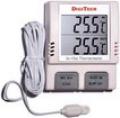 Термометр ТЕ-1125