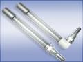 Оправы защитные металлические 2П, 2У
